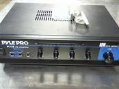 PYLE Amplifier PT1100